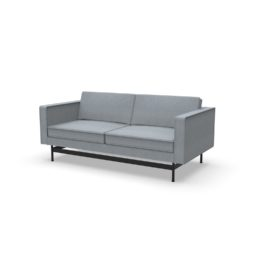 platform dwell loveseat