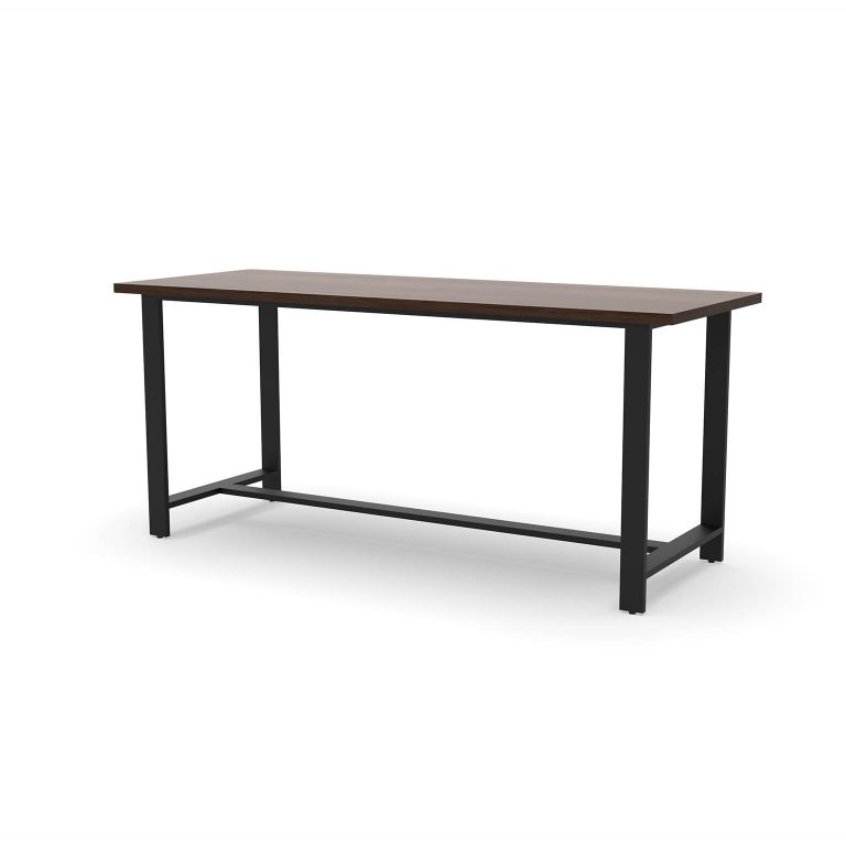 Platform H Beam Table