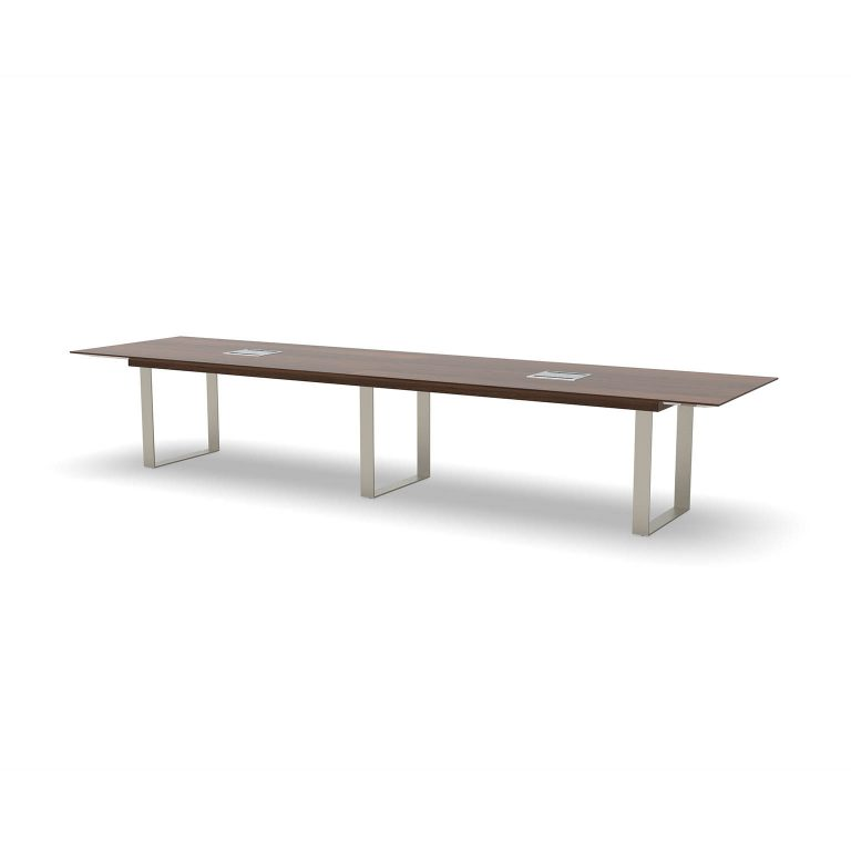 Platform Planum Conference/Meeting Table