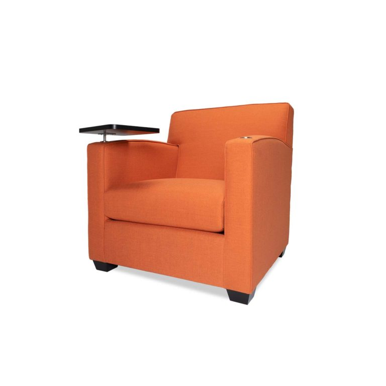 Platform Sit Chair