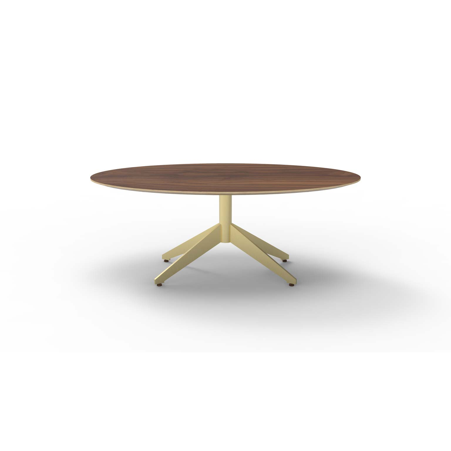 Side Table Strak.Stark Occasional Table Coffee